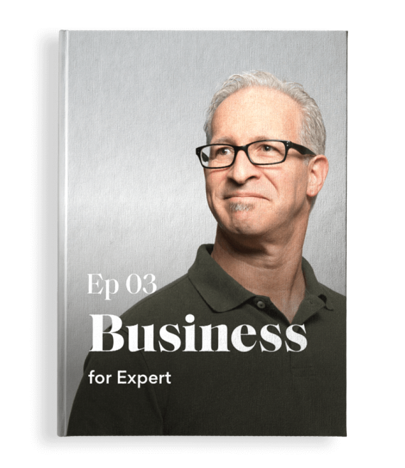 shop-book-business-ep-03